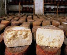 prodotti fattorie sarde
