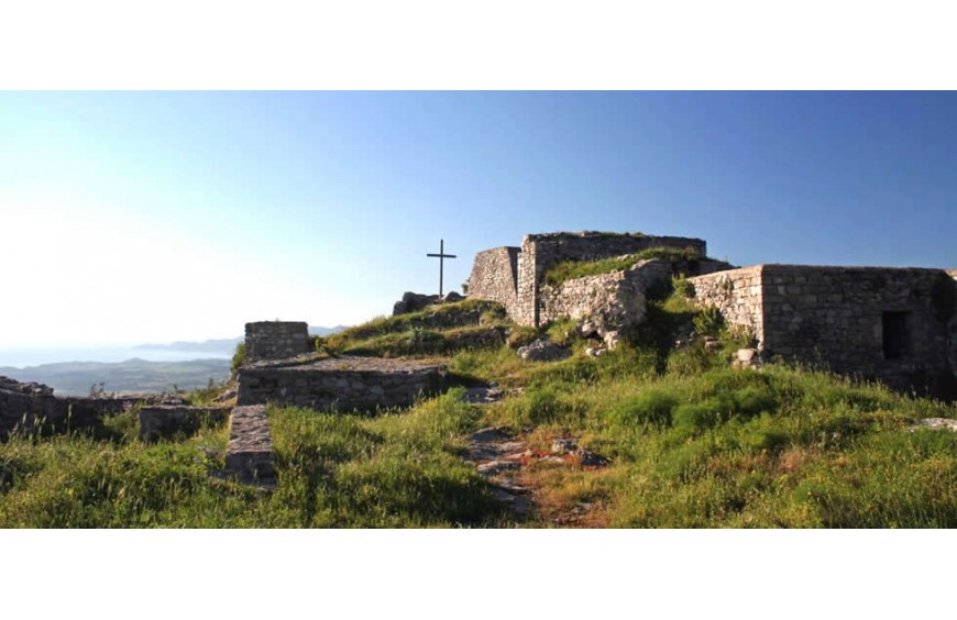 Itinerari di Sardegna: alla scoperta del Montiferru