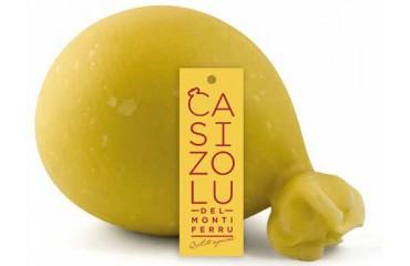 Casizolu del Montiferru: Presidio Slow Food della Sardegna